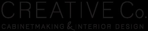 Creative Co