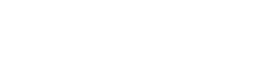 creative-co-logo-white